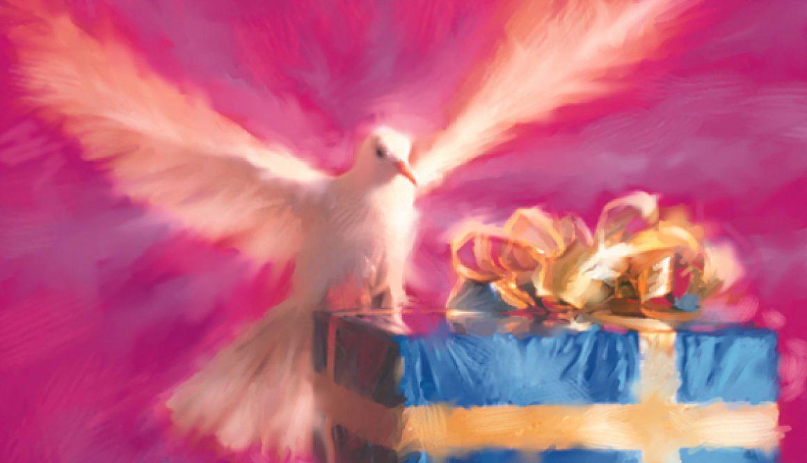 spiritual_gifts