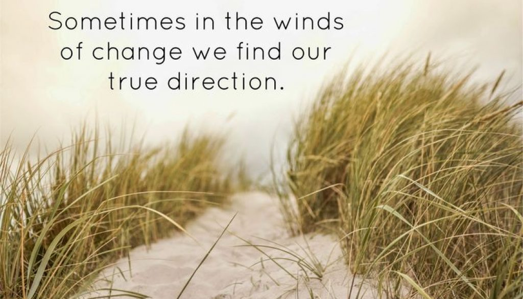 winds of change3