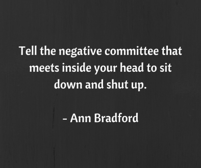 Tell-the-negative-committee-that-meets